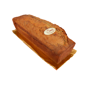 Panqué Marmoleado