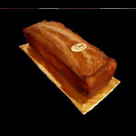Panqué Margarita